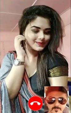 Online Bangladeshi Girls Chatのおすすめ画像3