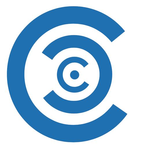XCrypt: Un schimb criptografic incitant, rezistent la viitor, care ia drumul IEO
