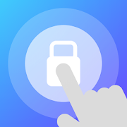 Touch Lock - No Ads, No Root