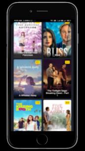 Moviebox pro APK, Moviebox pro free movies 2021 Download – Watch Movies Online Free With Moviebox Pro Free *2021 New 3
