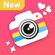 Beauty Cam : Beauty Plus Camera Download on Windows