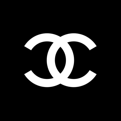 Baixar Chanel Fashion