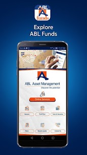 ABL Funds  Apps For Pc – Windows 7, 8, 10 & Mac – Free Download 2