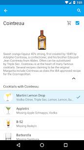 My Cocktail Bar Pro 3