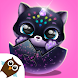 Fluvsies Pocket World - Pet Rescue & Care Story - Androidアプリ
