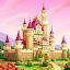 Castle Story: Puzzle & Choice Mod Apk 1.36.8