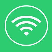 Mikrotik Tool Winbox Mobile