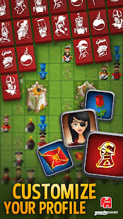 Strategou00ae Multiplayer 4.11.15 Screenshots 5