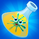 Game of Evolution: Idle Click & Merge - Androidアプリ