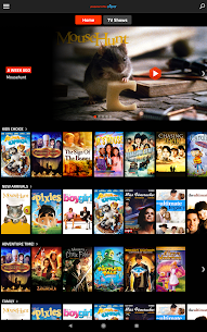Popcornflix Kids v4.70.2 MOD APK [Android TV] [Firestick] 5