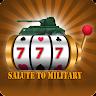 Army Slot-Army Games2021 APK Icon