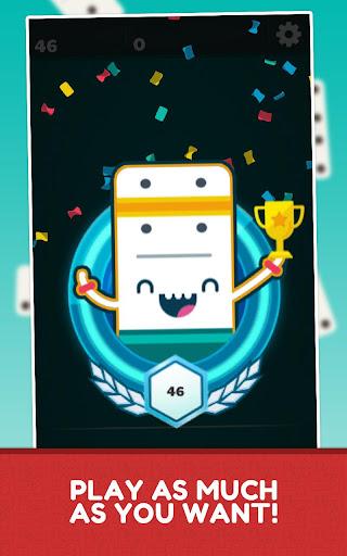 Dominos Online Jogatina: Dominoes Game Free  screenshots 16