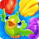 Tropical Trip - Match 3 Game - Androidアプリ