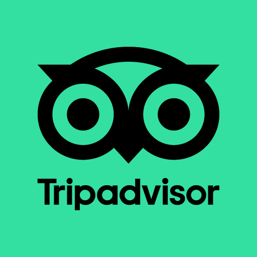 Baixar Tripadvisor Hotel, Flight & Restaurant Bookings para Android
