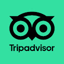 Tripadvisor Hotel, Flight & Restaurant Bookings