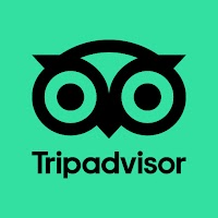 Tripadvisor: отели, авиабилеты, рестораны