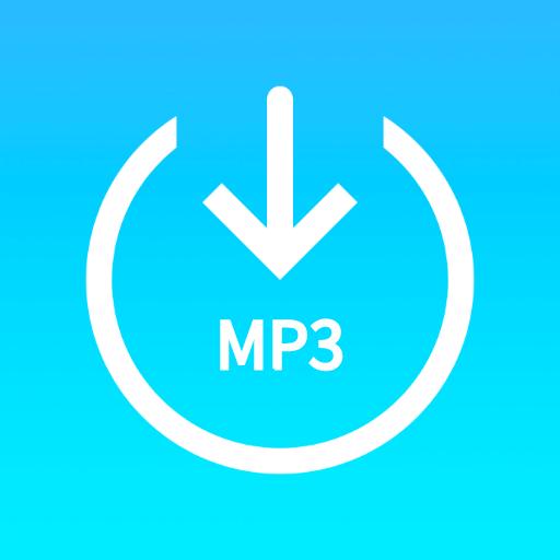 Baixar MP3 Downloader - Music Downloader & Free Music para Android