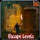 HFG New  10 Level Escape