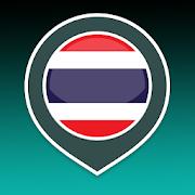Learn Thai | Thai Translator Free