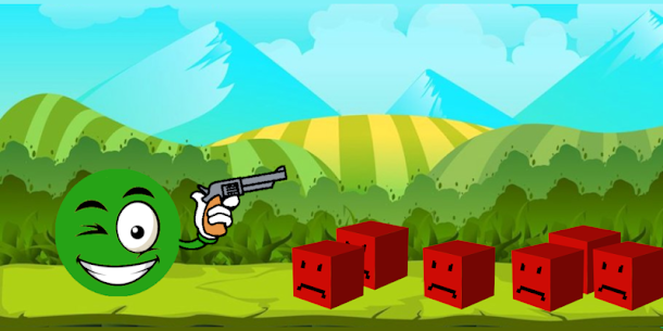 Hunter Ball  Apps For Pc – Safe To Download & Install? 1