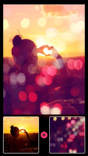 Photo Editor Pro: photo effects, background eraser apktram screenshots 2