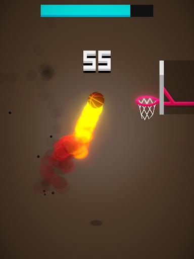 Dunk Hit 1.5.9 Screenshots 9