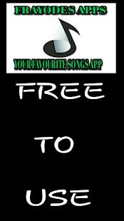 MOHAMED HAMAKI LATEST SONGS APP