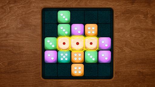 Dice Master - Merge Puzzle  screenshots 22