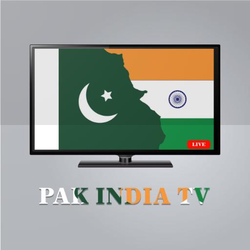 Baixar Pak India Live Tv Channels