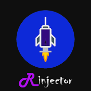 R Inject  - Free SSH/SSL/HTTP Tunnel VPN