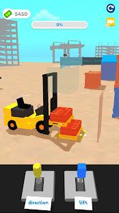 Maître constructeur 3D