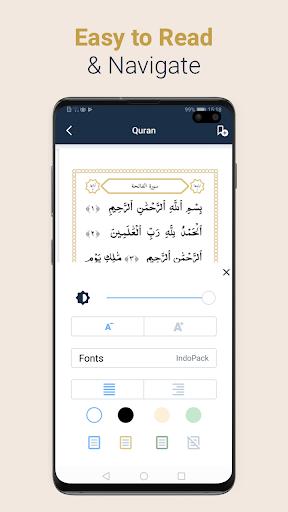 wesalam - hajj & umrah guide screenshot 2
