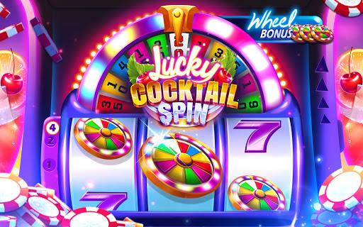 Huuuge Casino Slots - Best Slot Machines 6.3.2900 Screenshots 7
