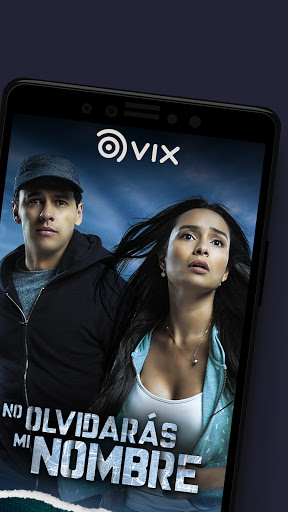 VIX - CINE. TV. GRATIS. apktram screenshots 16