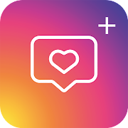 Ins Real Get Likes & Followers for instagram Tags