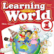 Learning World 1 - Androidアプリ