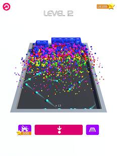 Endless Balls 3D 2.1 Screenshots 10