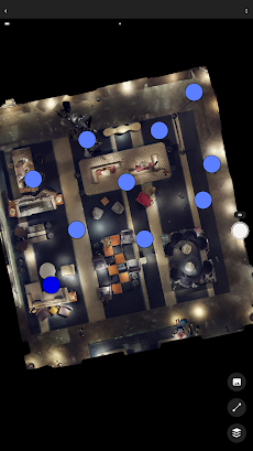 Matterport Captureのおすすめ画像5