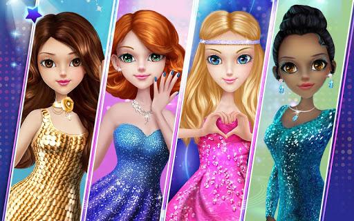 Coco Party - Dancing Queens 1.0.7 Screenshots 2