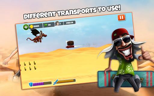 Mussoumano Game apkpoly screenshots 14