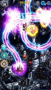 Lightning Fighter 2 2.54.2.2 screenshots 1