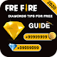Guide and Free Diamonds for Free Download on Windows