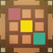 Blocky Tiles - Triple Match & Block Puzzle Game - ボードゲームアプリ