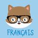 Forvo Kids, apprendre le français en s'amusant - Androidアプリ