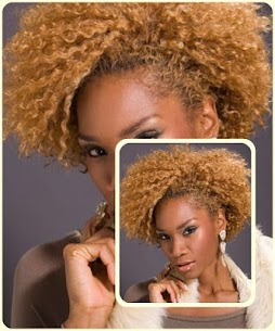 African Woman Haircut 2017 For Pc (Download Windows 7/8/10 And Mac) 1