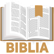 Biblia Israelita