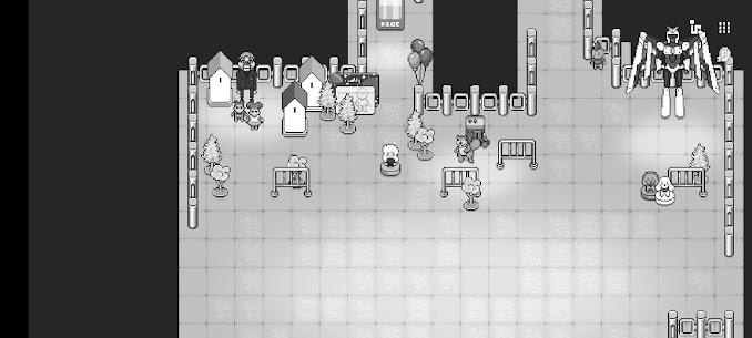 Chloe: Playtime! Mod Apk 1.0.2.1 (Levels Unlocked) 13