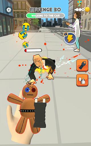 Voodoo Pranks screenshots 11