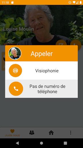 e-liofamily screenshot 3