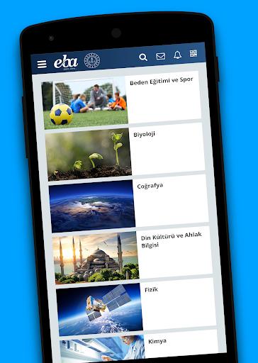 EBA  Screenshots 7